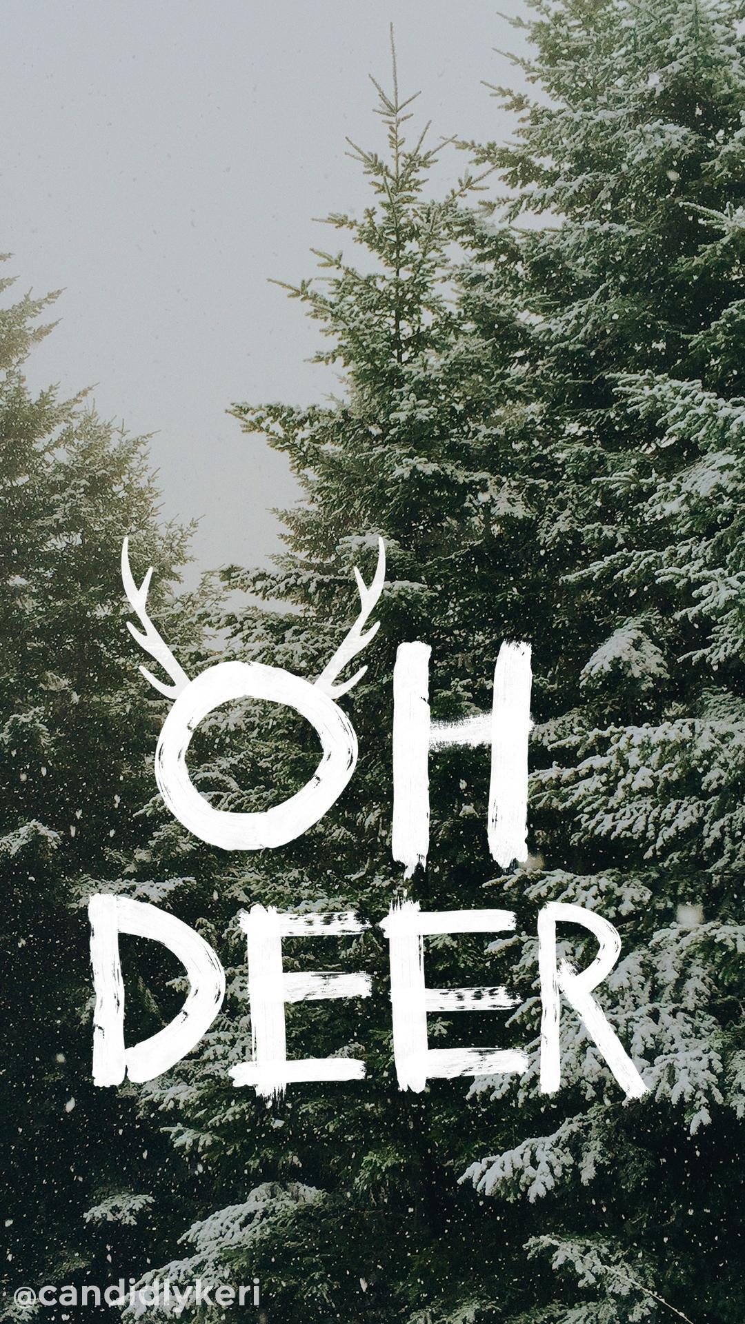 December5M.jpg