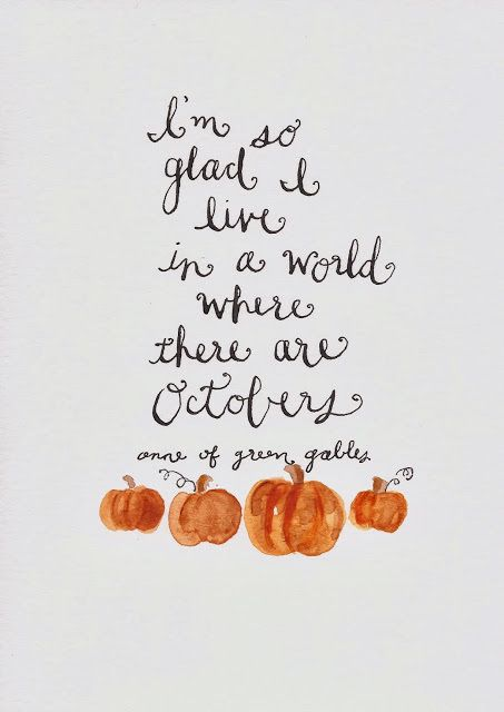 Autumn Quote 3