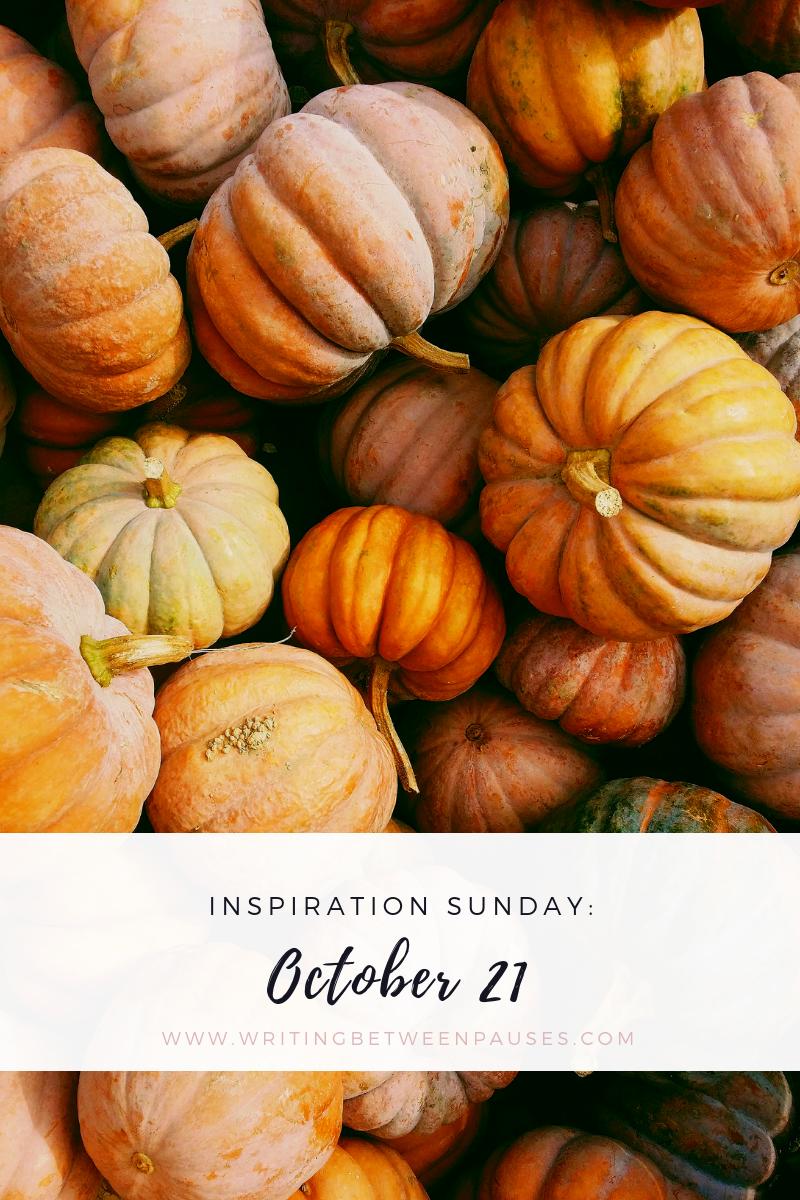 blogtober- october 21.png