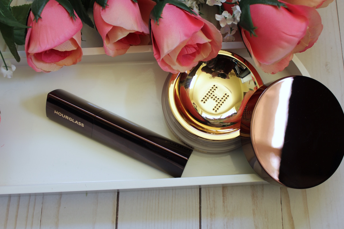 How Good is Hourglass Stick Foundation