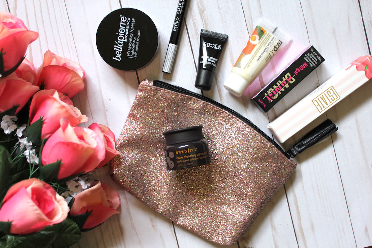 Is an Ipsy glam bag worth it?