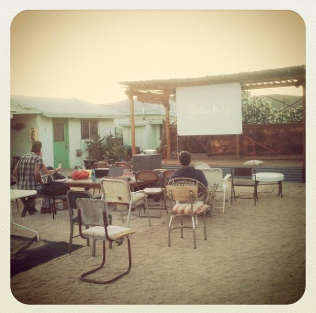 JTtheater.png