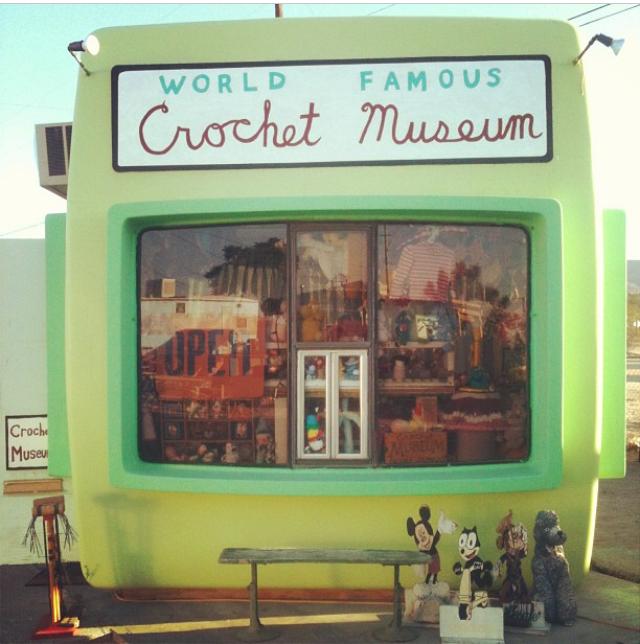 crochetMuseum.png