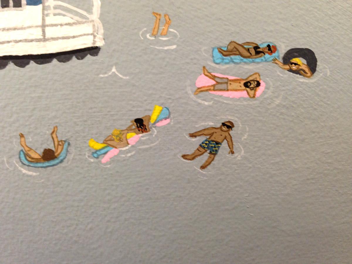 floaties2.jpg
