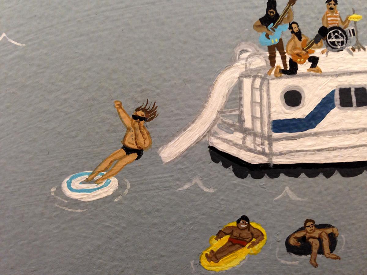 houseboatSlide.jpg