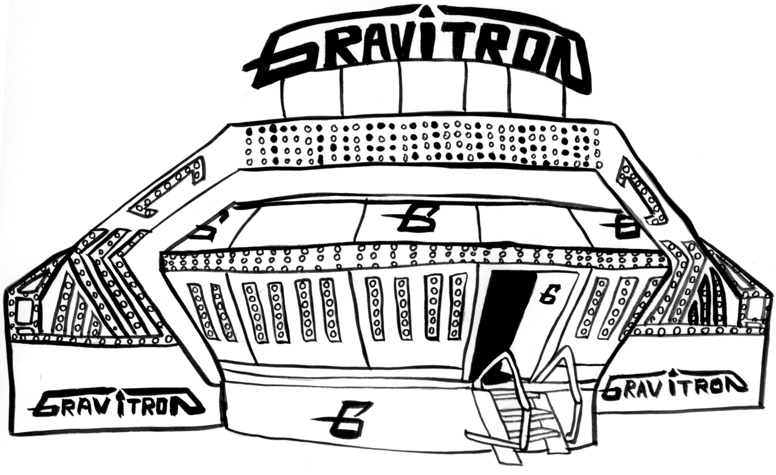 Gravitron.jpg