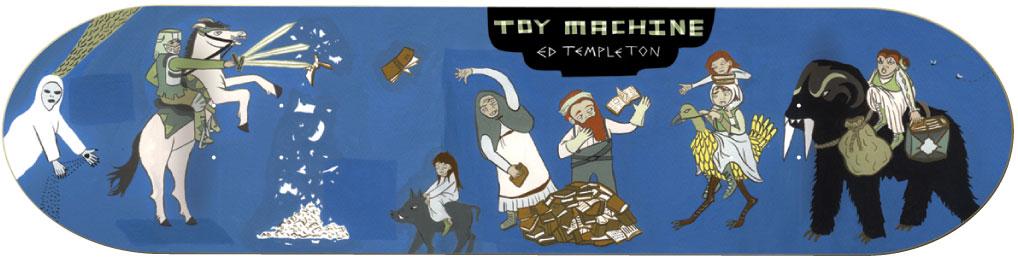 ToyMachine_mockup_Ed.jpg