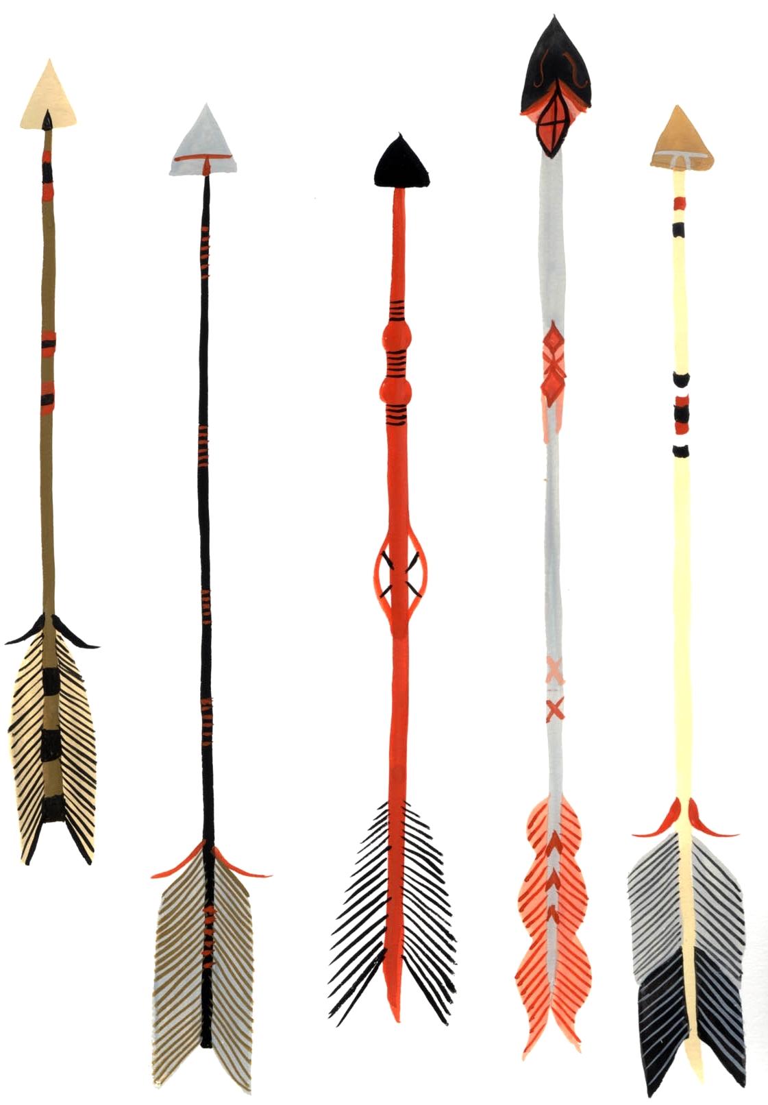 arrows2_med.jpg