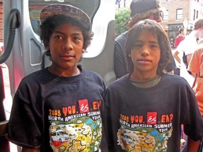 tour shirts.jpg