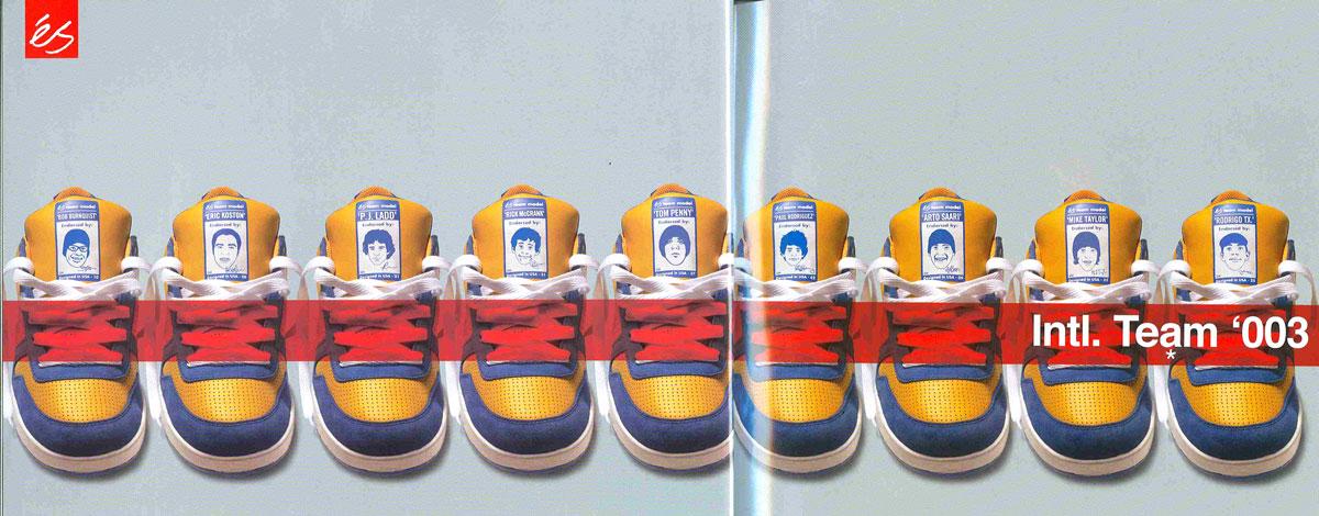 esShoes.jpg