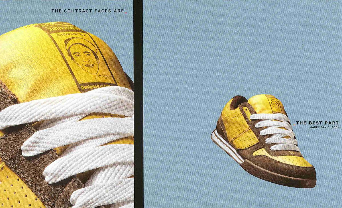 esShoes2.jpg
