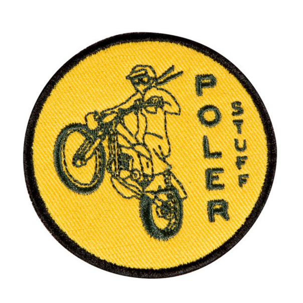 Patch-Moto1.png