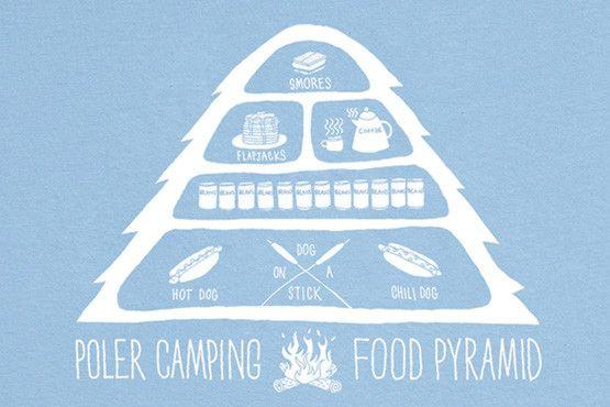 PolerPyramidBlue.jpg