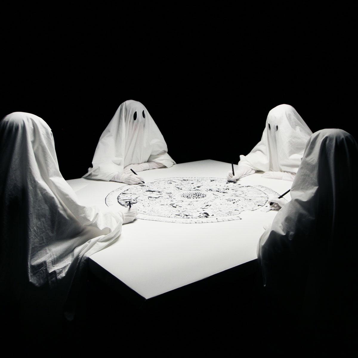 1_LeadImage_Ghost_Draw.jpg