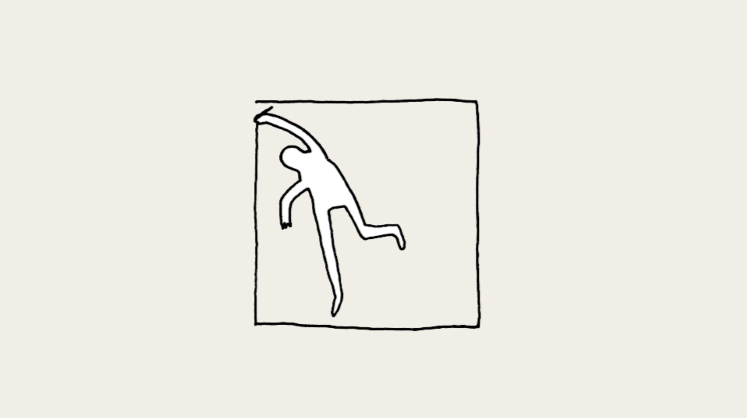 Little Room - Logo Animation