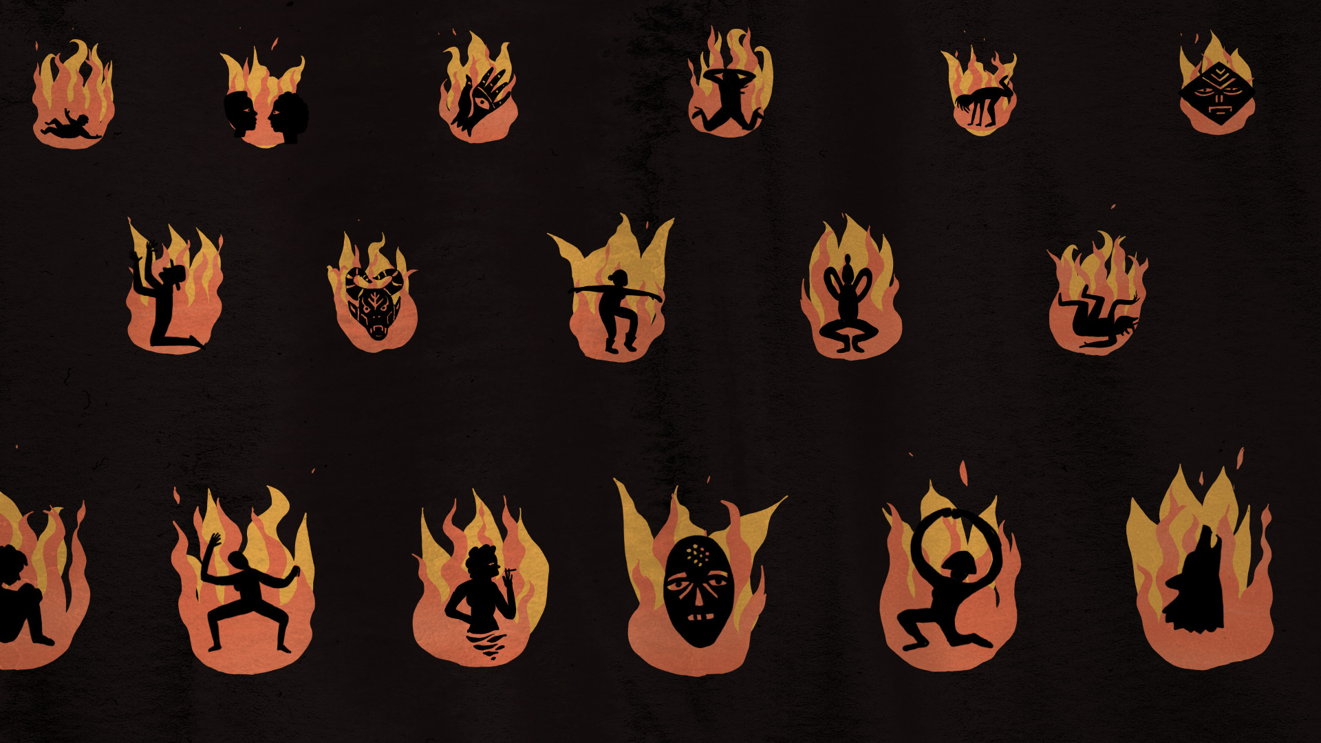 FlameFigures.jpg