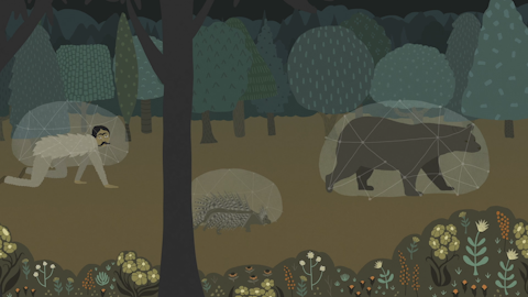 ForestCreatures.png