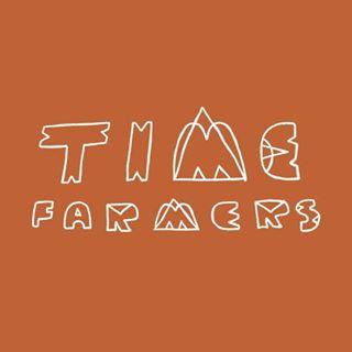 timefarmers-logo.jpg