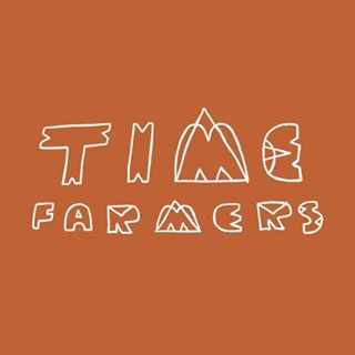 Time Farmers