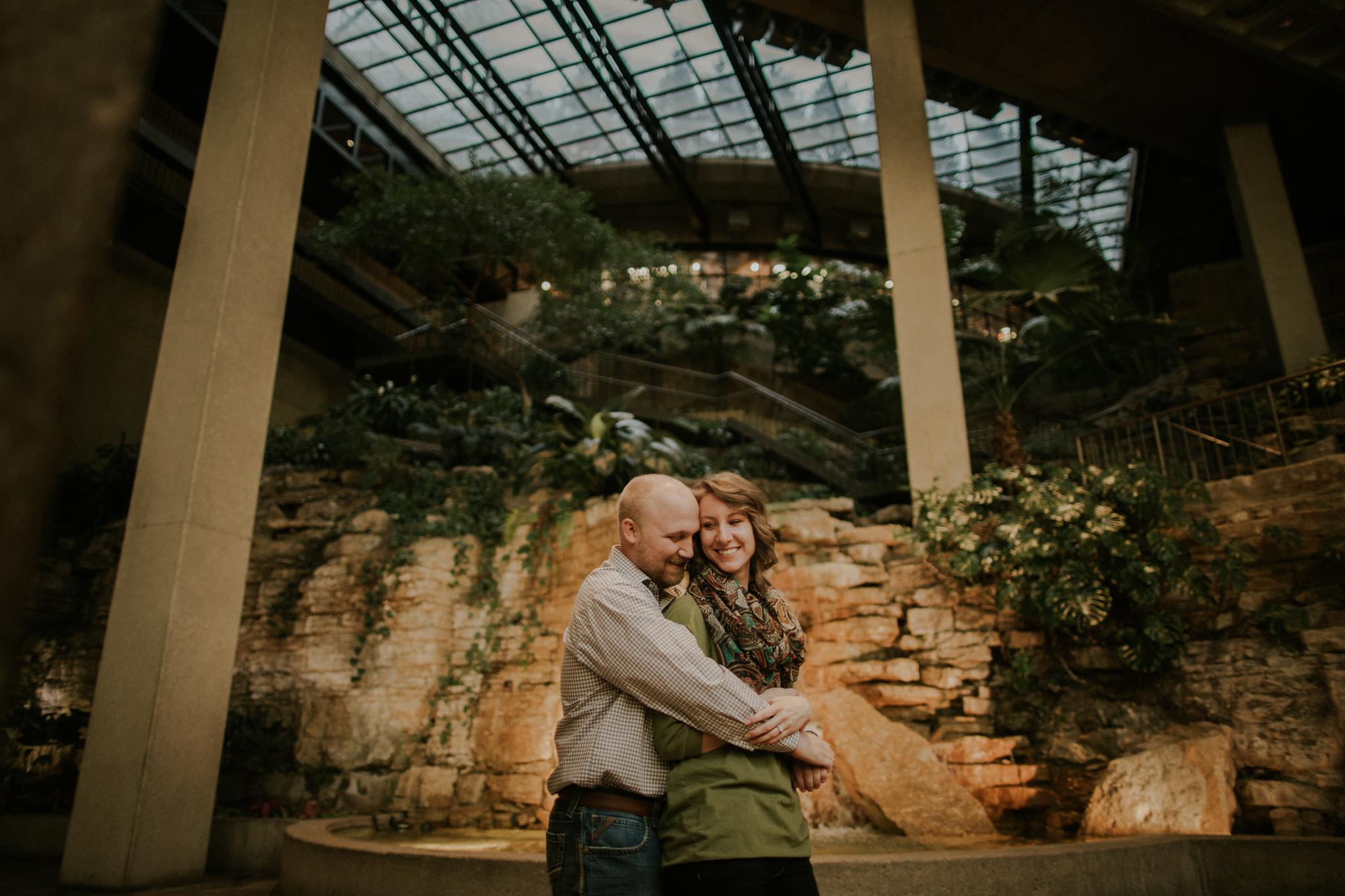 Kansas City Wedding Photographer-9.jpg