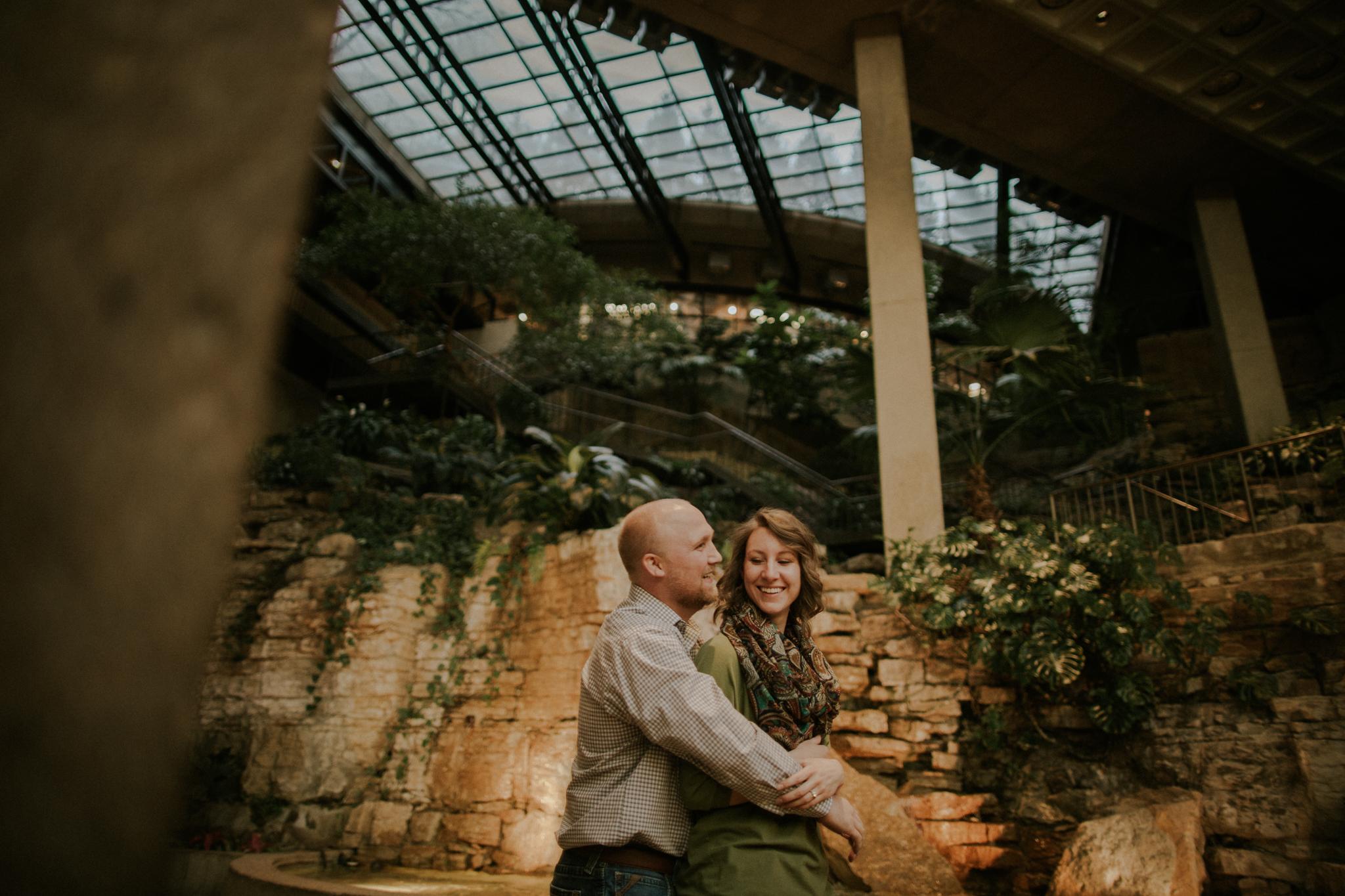 Kansas City Wedding Photographer-10.jpg