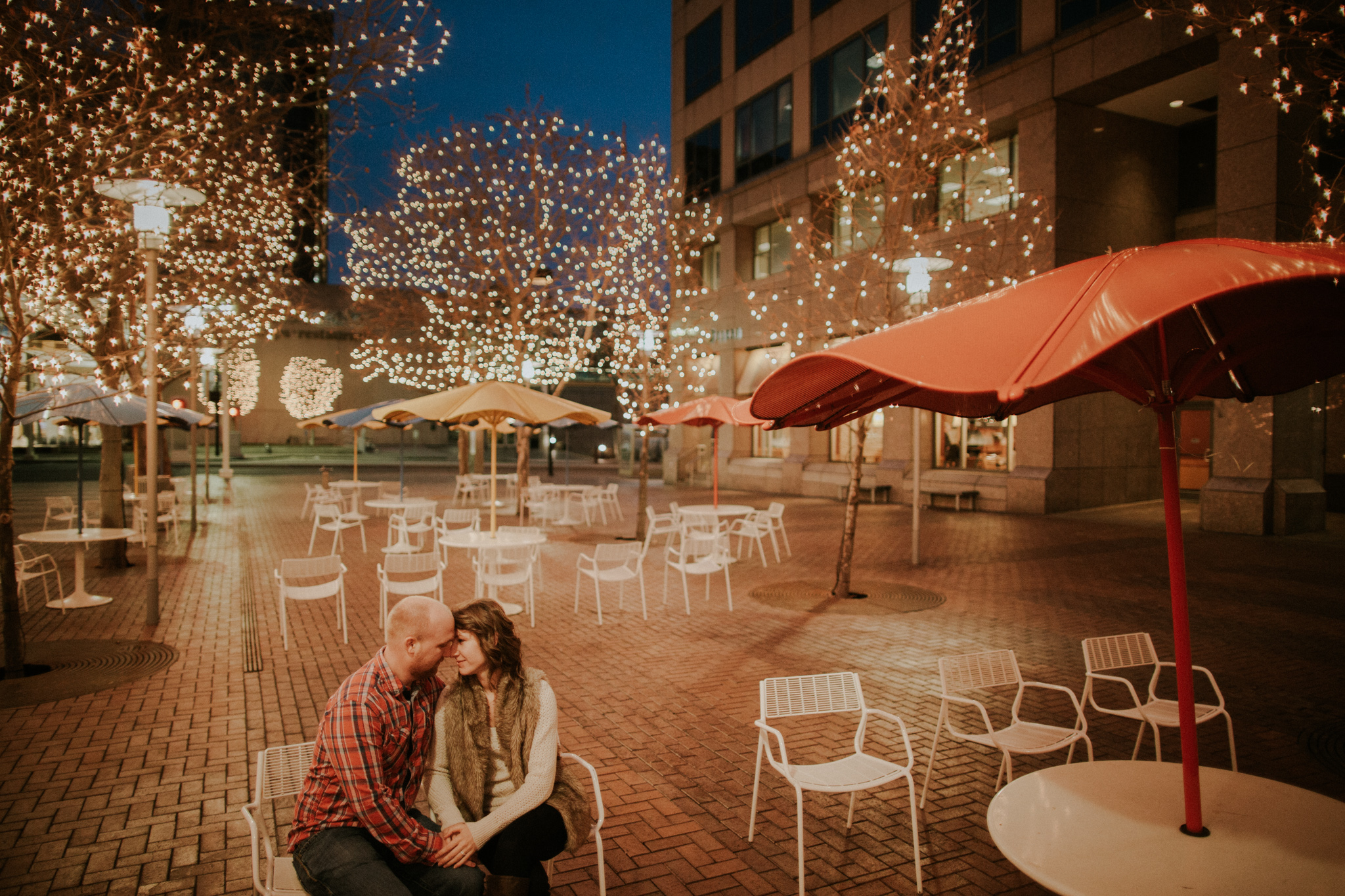 Kansas City Wedding Photographer-17.jpg