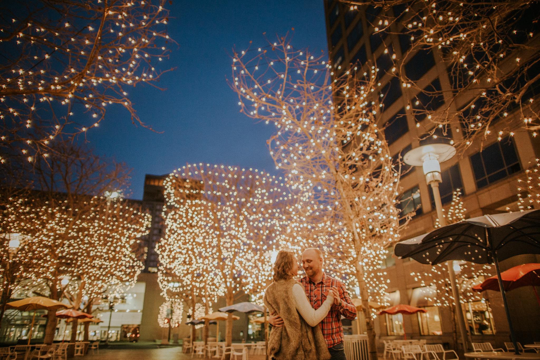 Kansas City Wedding Photographer-18.jpg