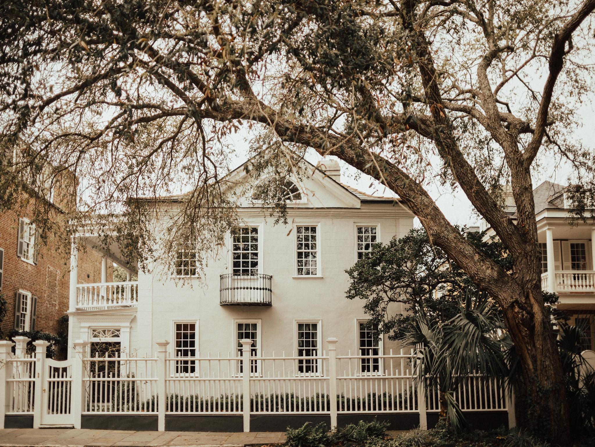 Beautiful Doorways in Charleston South Carolina-1.jpg
