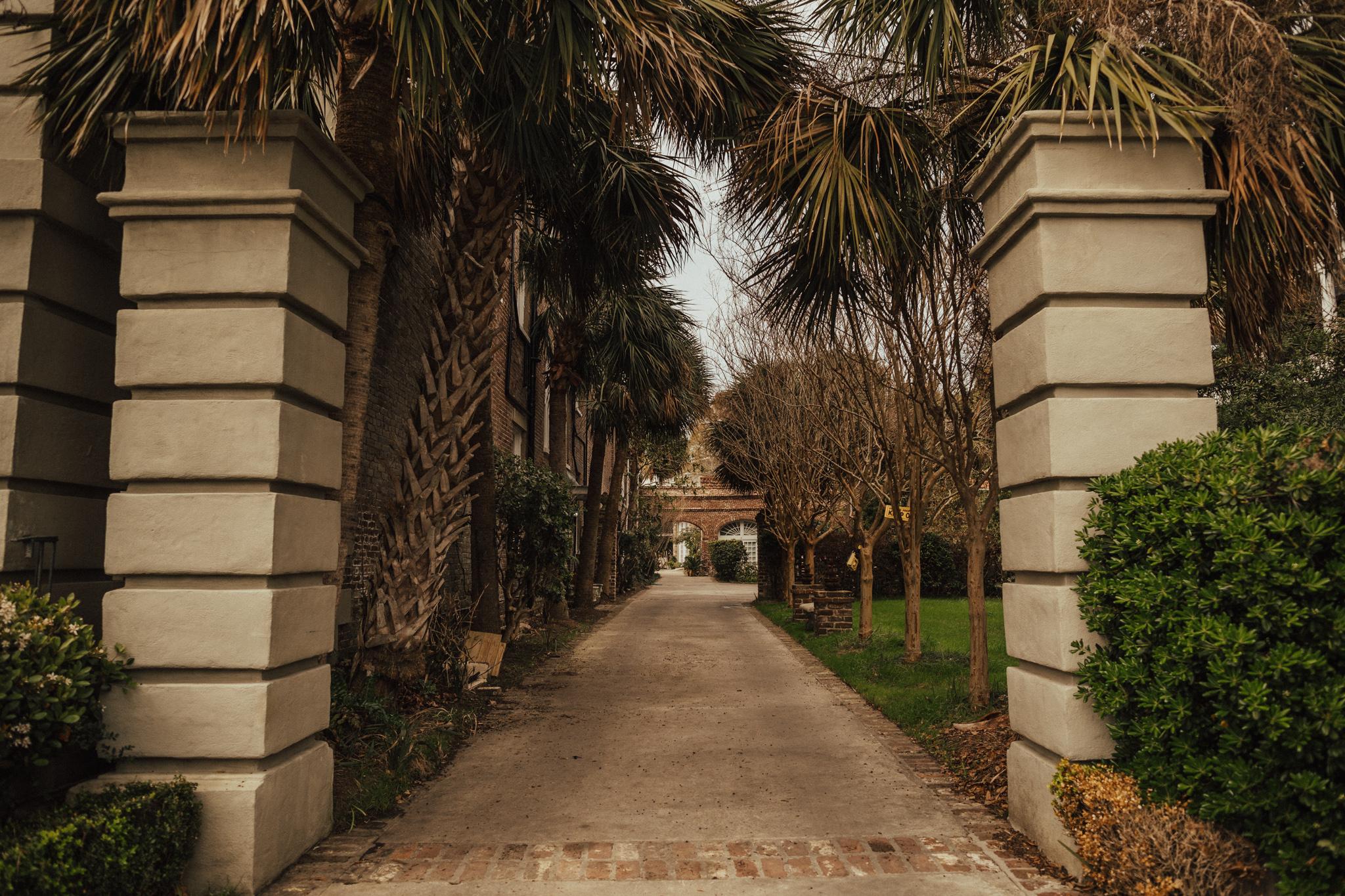 Beautiful Doorways in Charleston South Carolina-8.jpg