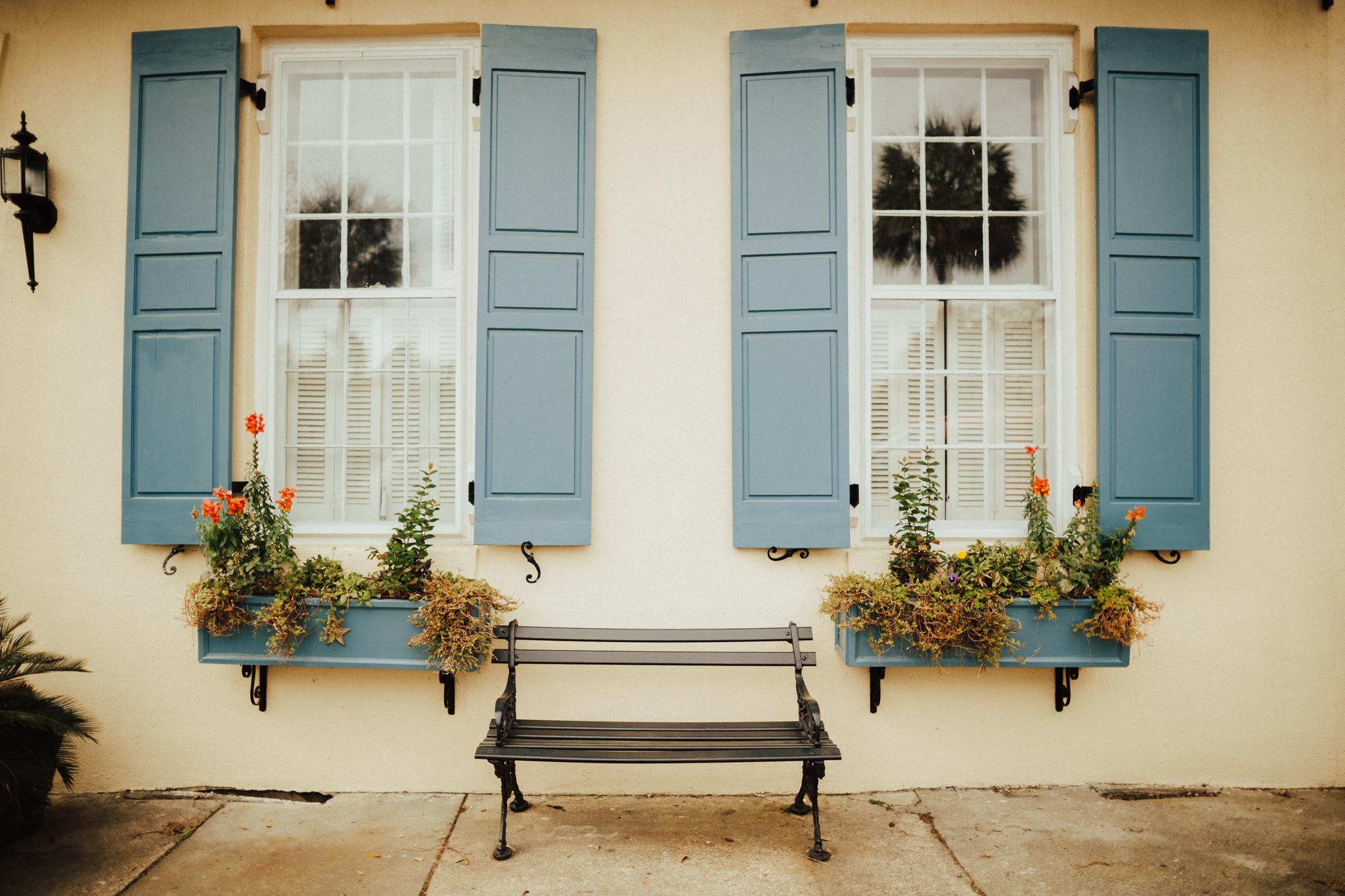 Beautiful Doorways in Charleston South Carolina-13.jpg