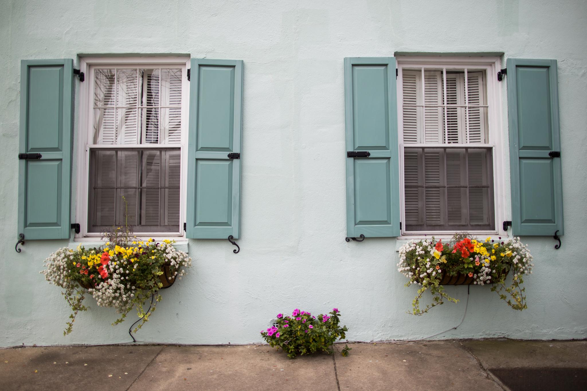 Beautiful Doorways in Charleston South Carolina-15.jpg