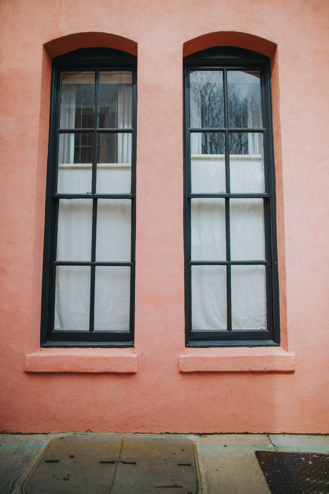 Beautiful Doorways in Charleston South Carolina-19.jpg