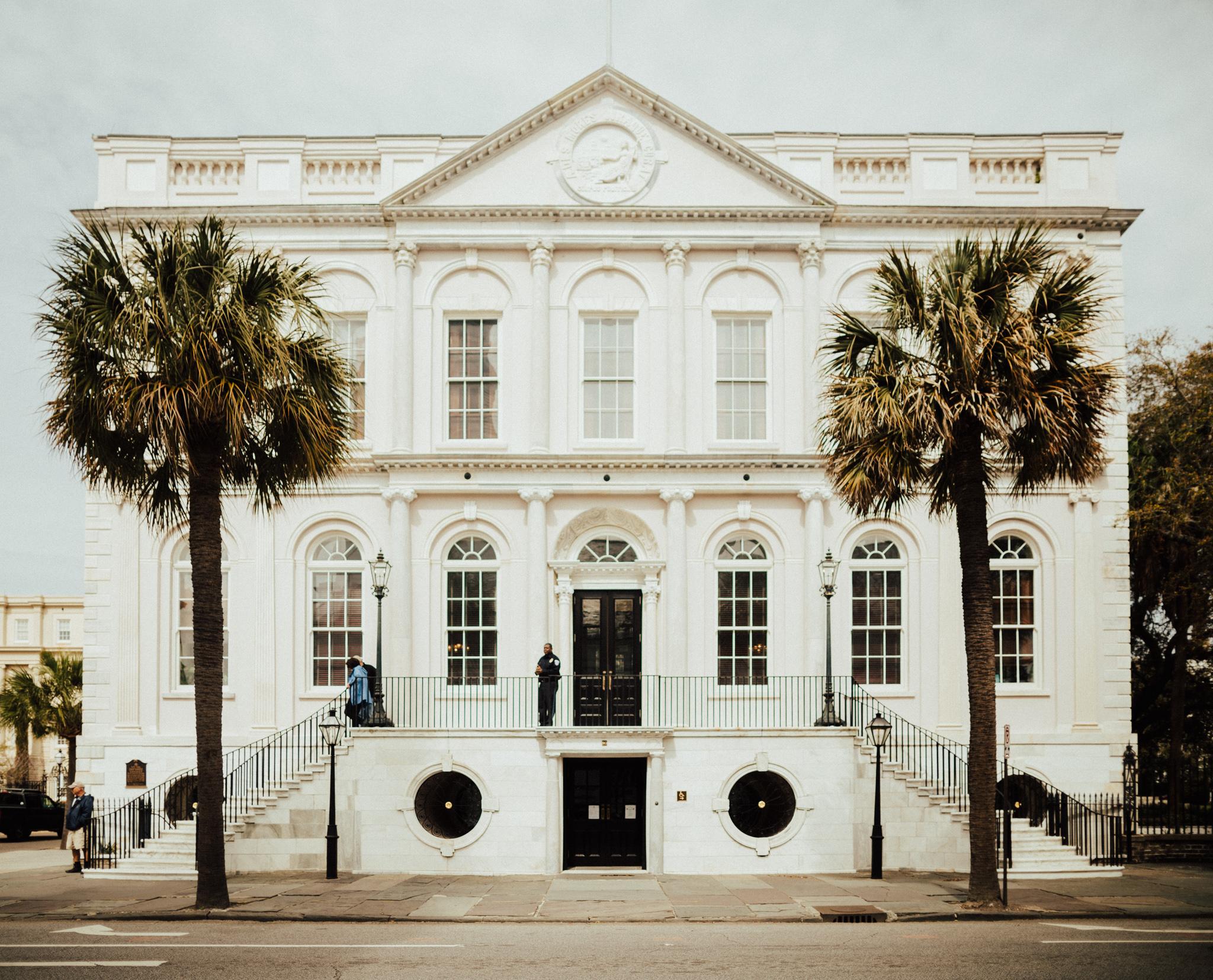 Beautiful Doorways in Charleston South Carolina-24.jpg