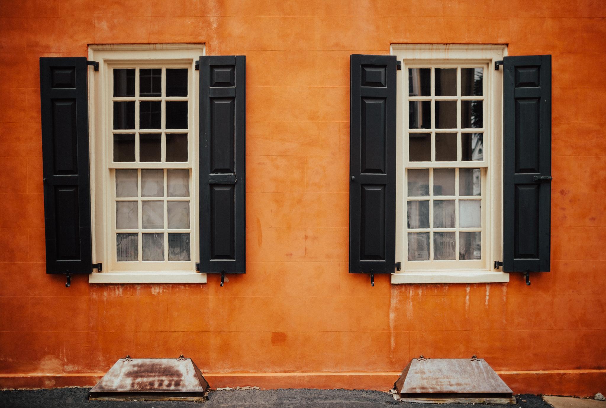 Beautiful Doorways in Charleston South Carolina-27.jpg