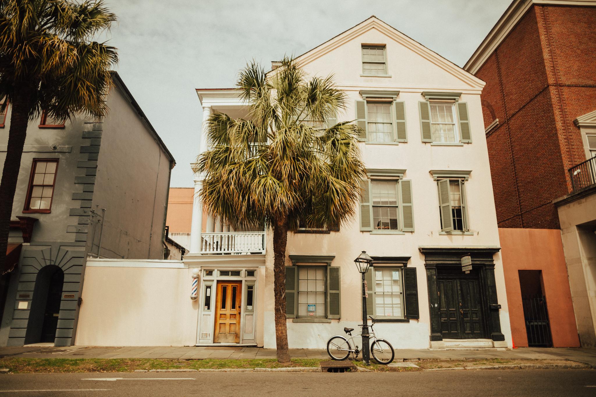 Beautiful Doorways in Charleston South Carolina-28.jpg