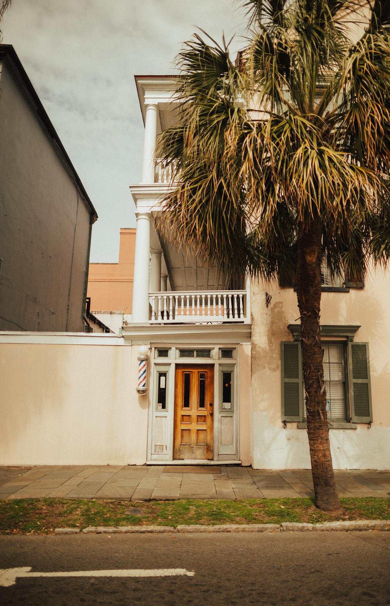 Beautiful Doorways in Charleston South Carolina-29.jpg