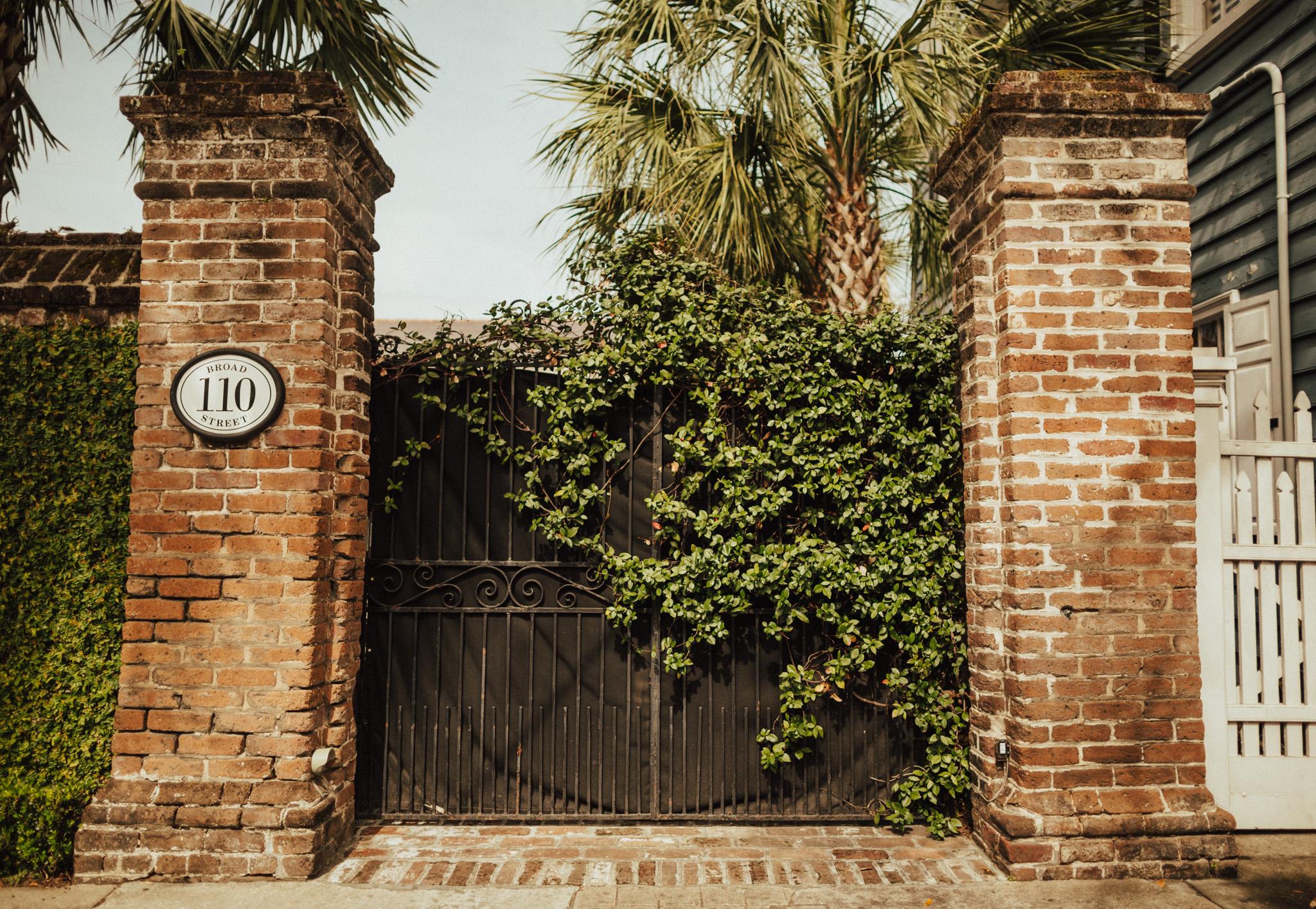Beautiful Doorways in Charleston South Carolina-31.jpg