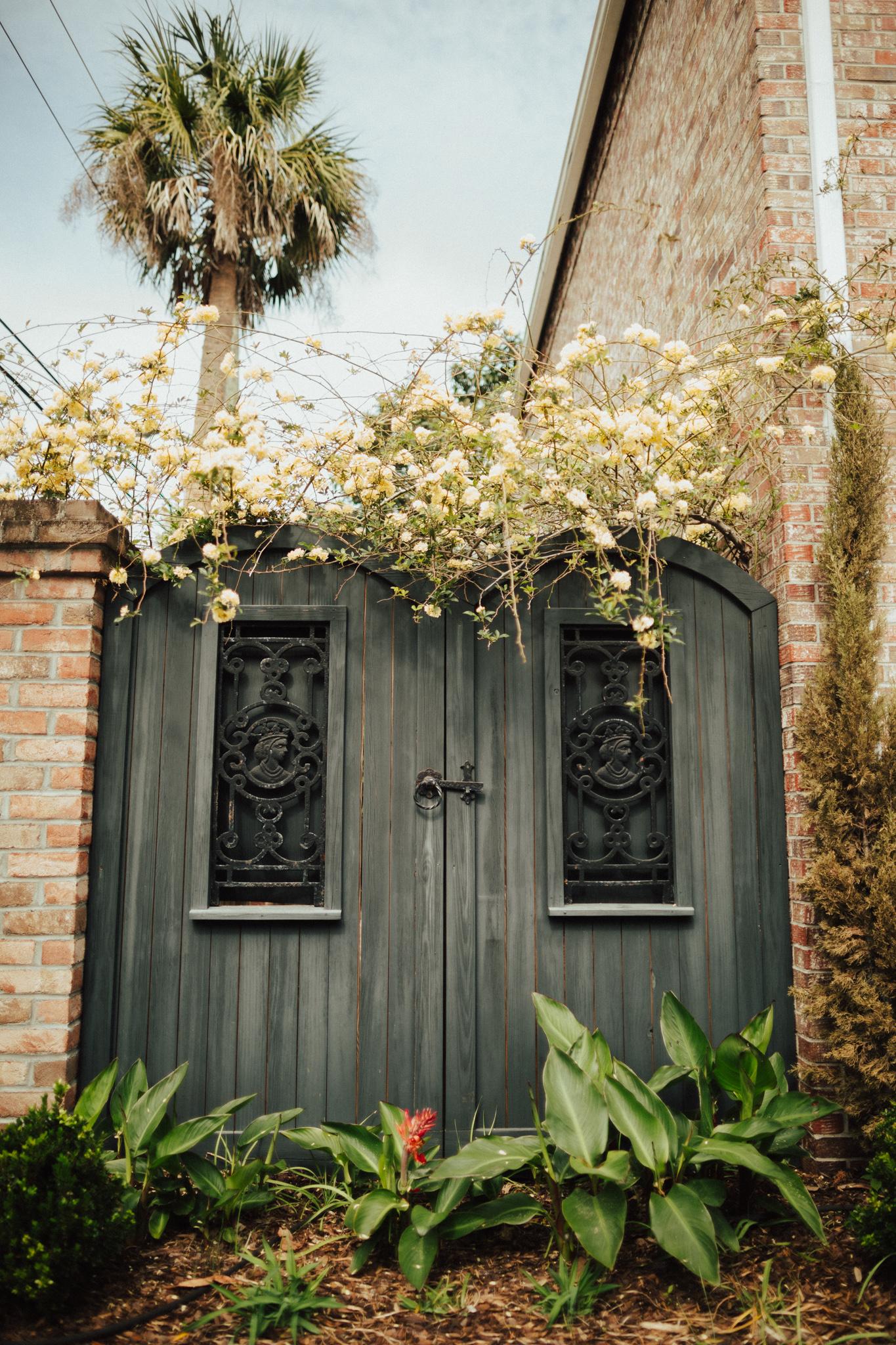 Beautiful Doorways in Charleston South Carolina-38.jpg