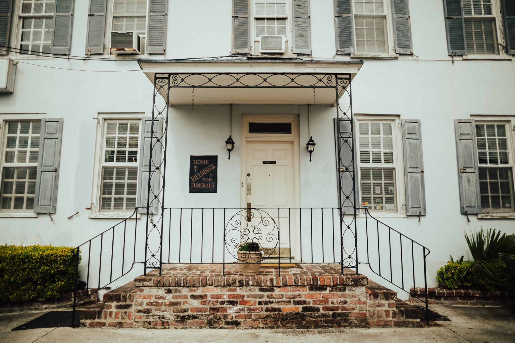 Beautiful Doorways in Charleston South Carolina-39.jpg