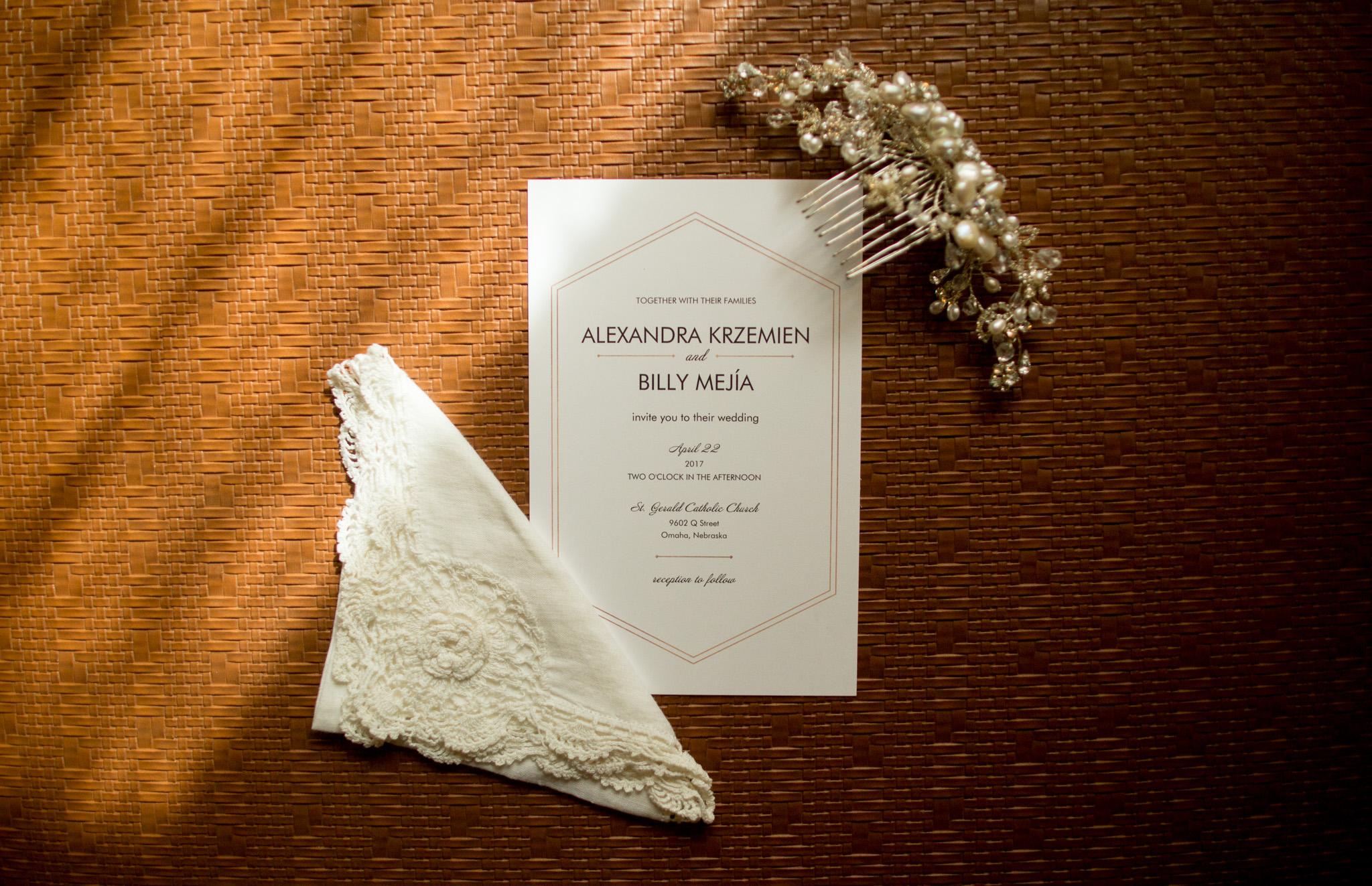 lawrence kansas wedding photographer-5.jpg