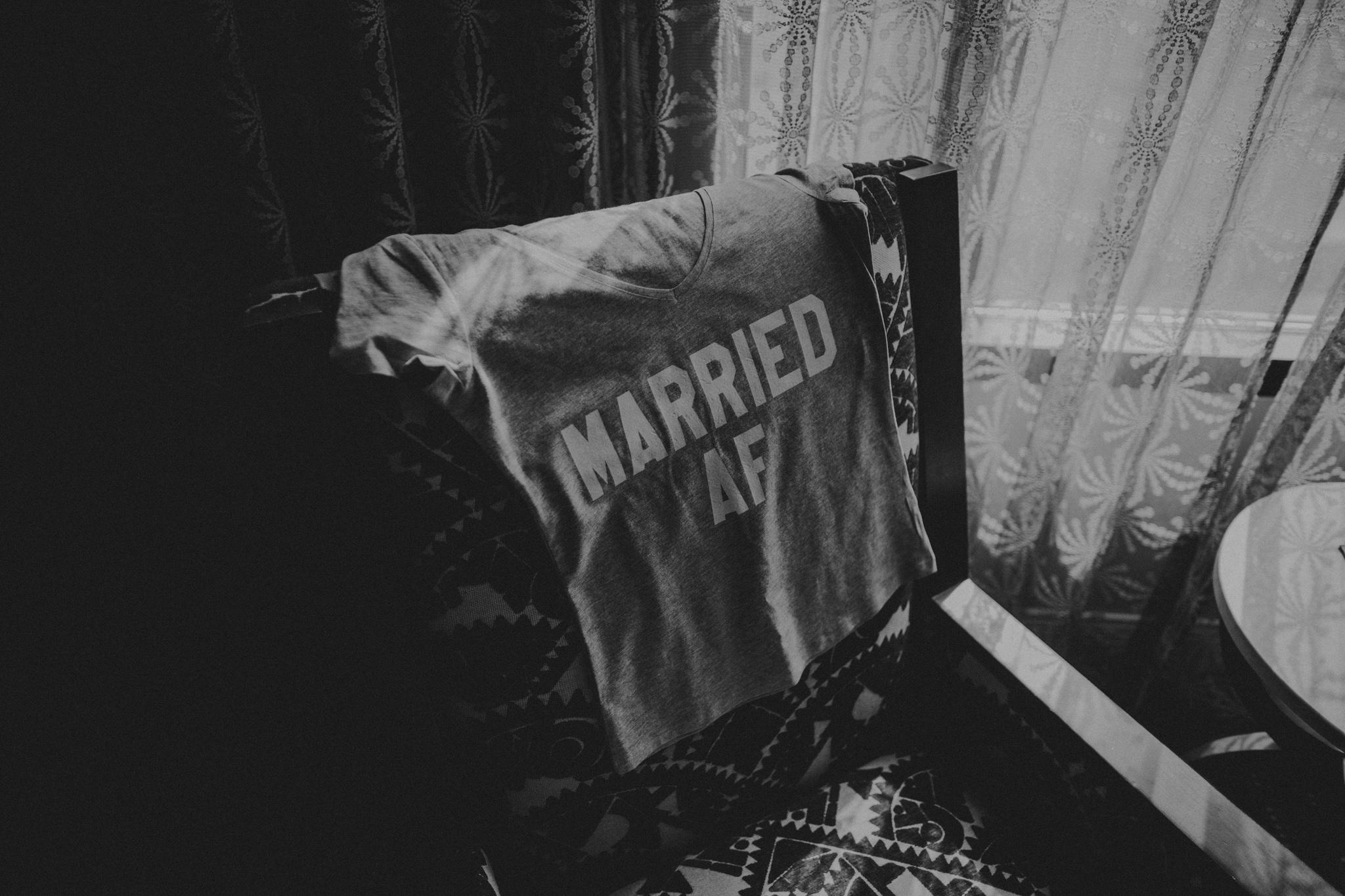 lawrence kansas wedding photographer-6.jpg