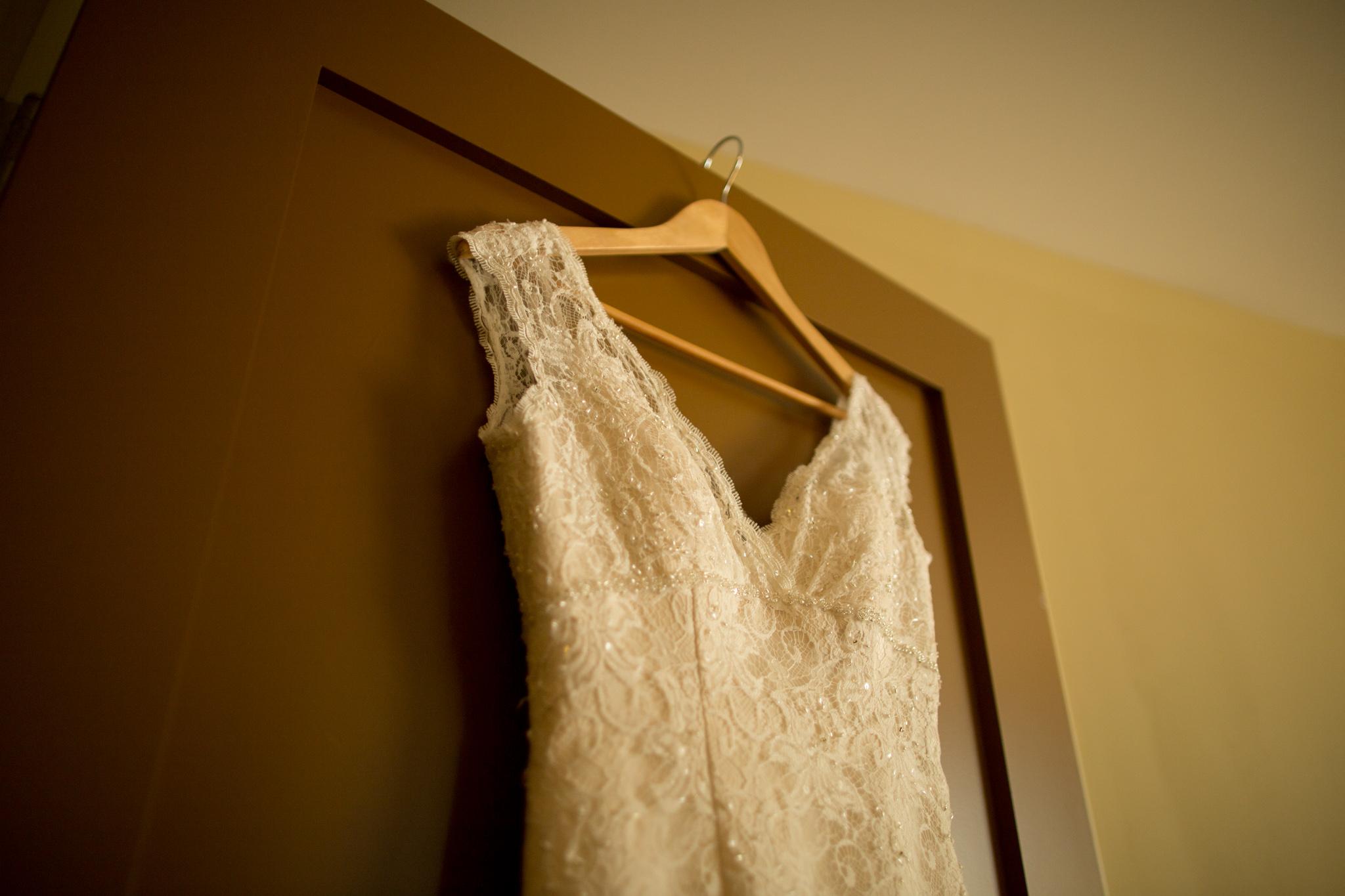 lawrence kansas wedding photographer-8.jpg