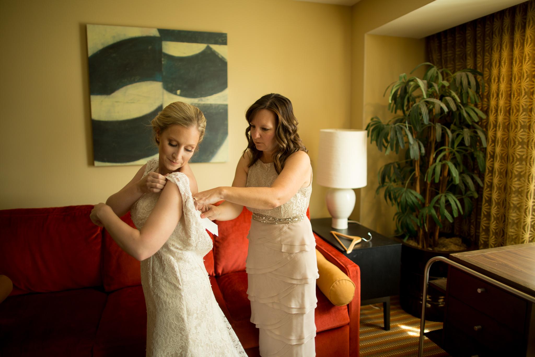 lawrence kansas wedding photographer-9.jpg