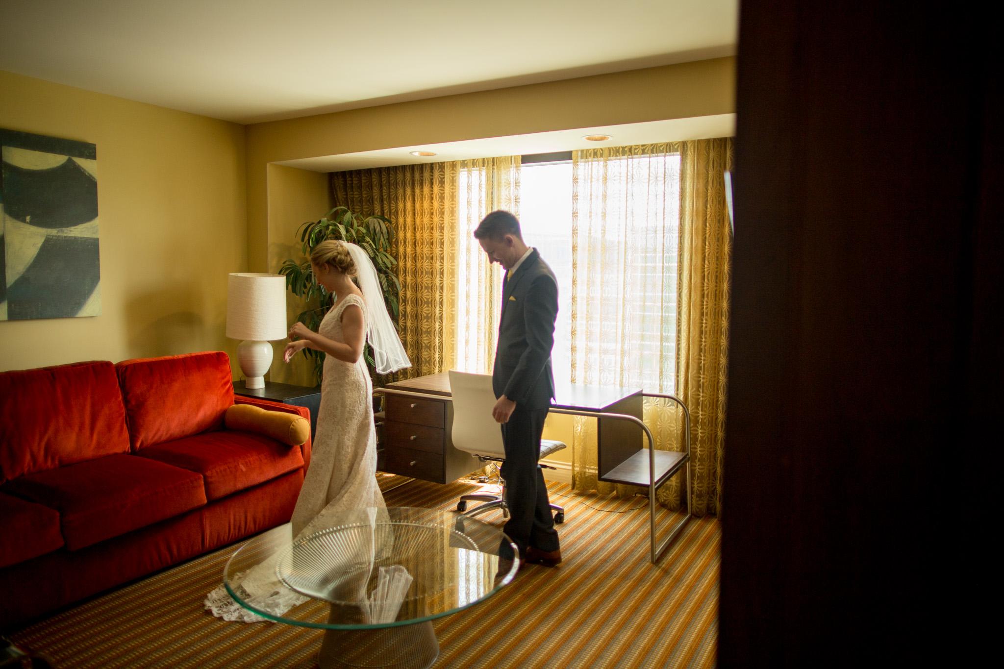 lawrence kansas wedding photographer-21.jpg