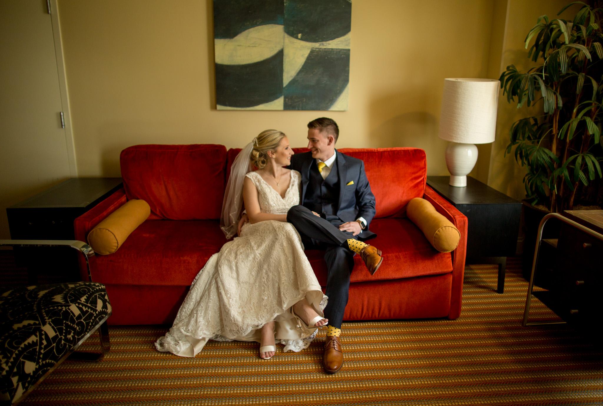 lawrence kansas wedding photographer-23.jpg