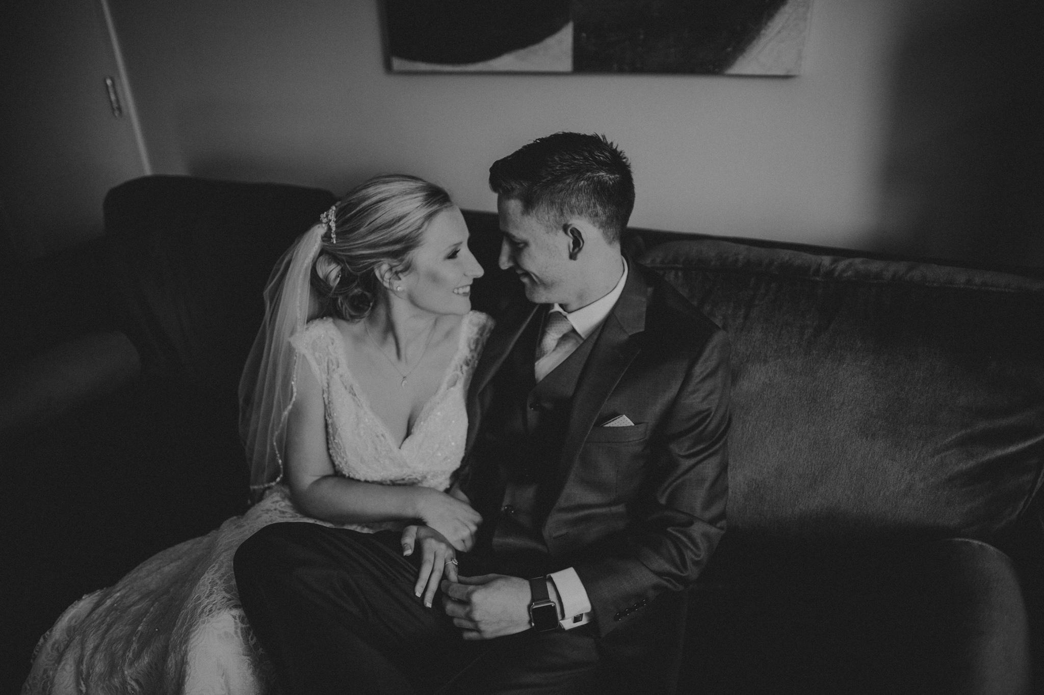 lawrence kansas wedding photographer-25.jpg