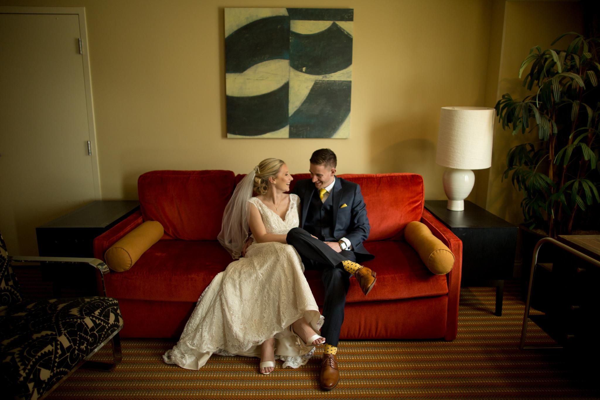 lawrence kansas wedding photographer-24.jpg