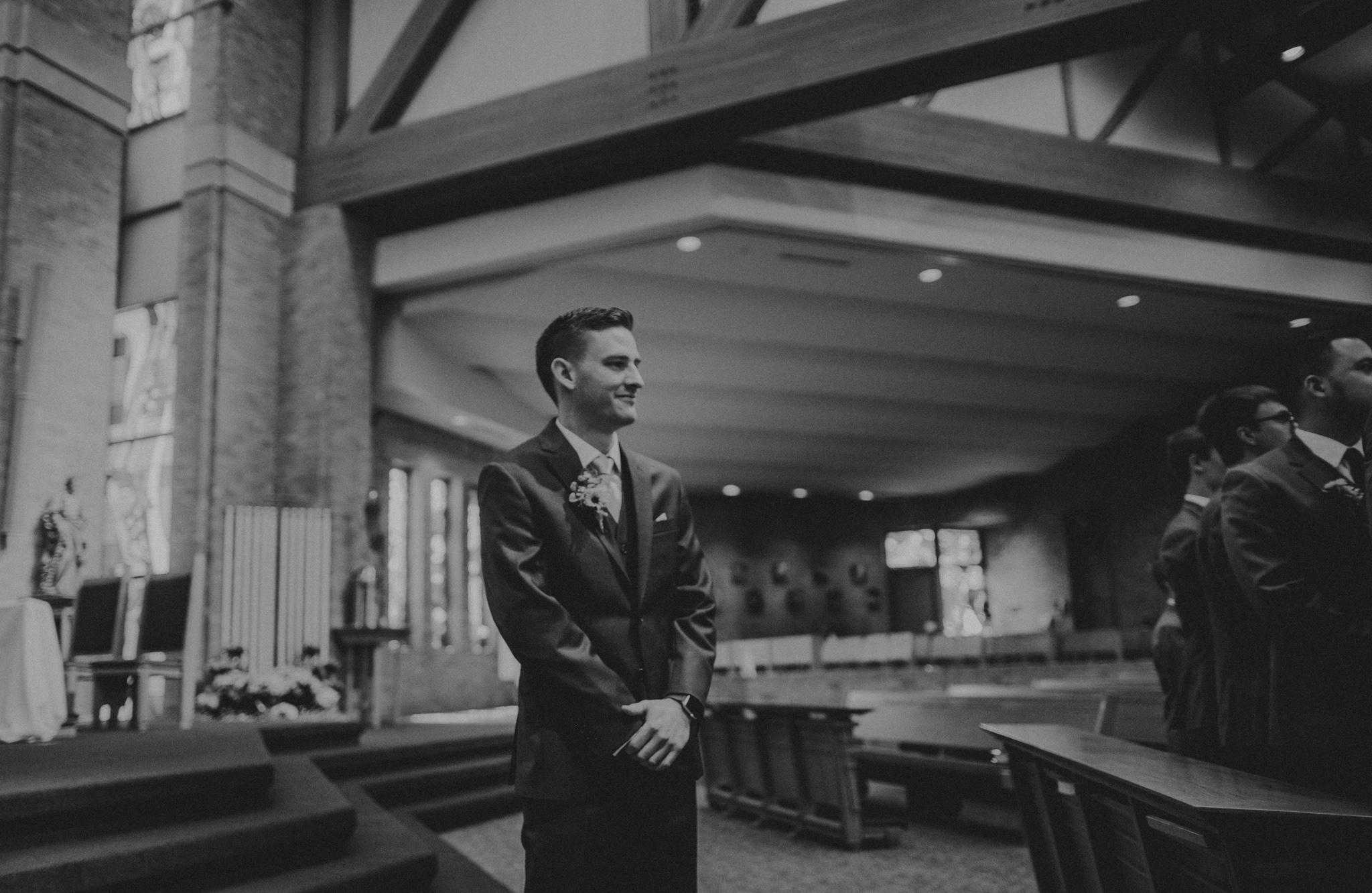 lawrence kansas wedding photographer-27.jpg