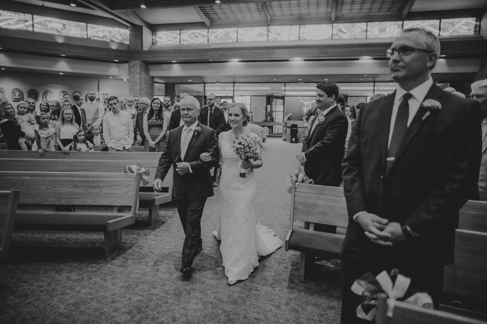 lawrence kansas wedding photographer-28.jpg