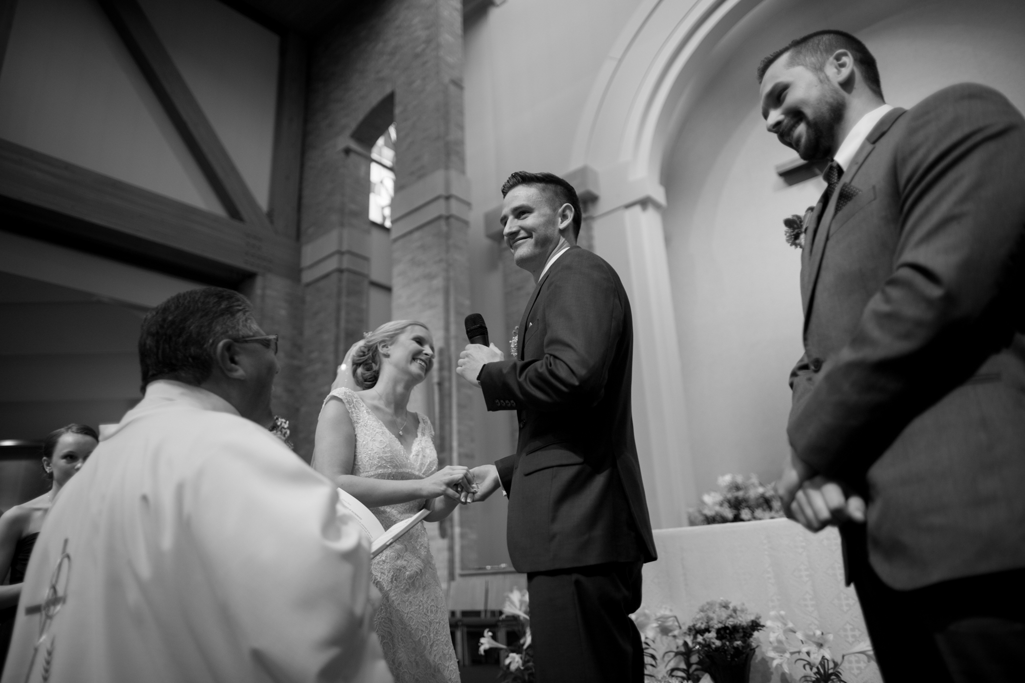 lawrence kansas wedding photographer-29.jpg